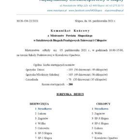 Sztafetowe-Biegi-Przelajowe-page-001-1
